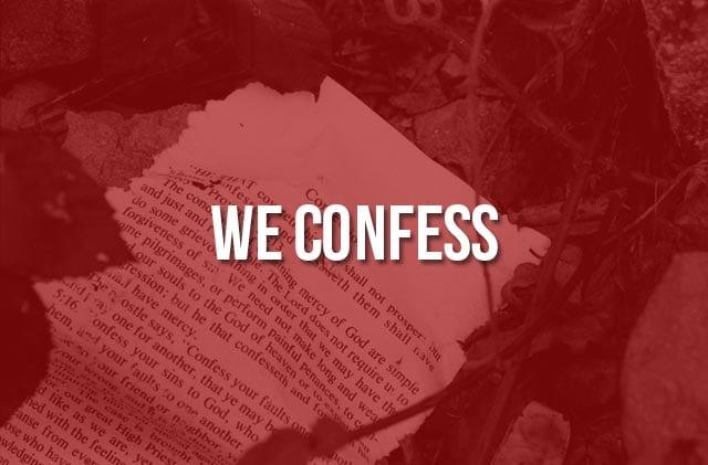 cbc-2020-we-confess-sermon-catlin-am-service-11-01