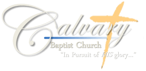 2020-calvary-baptist-church-cbc-logo