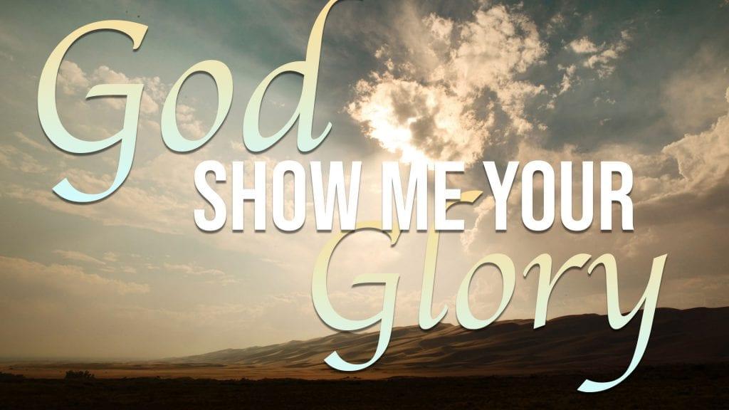 CBC_2020_11_29_PM_god_show_me_your_glory_Outline_Thumbnail_1920x1080