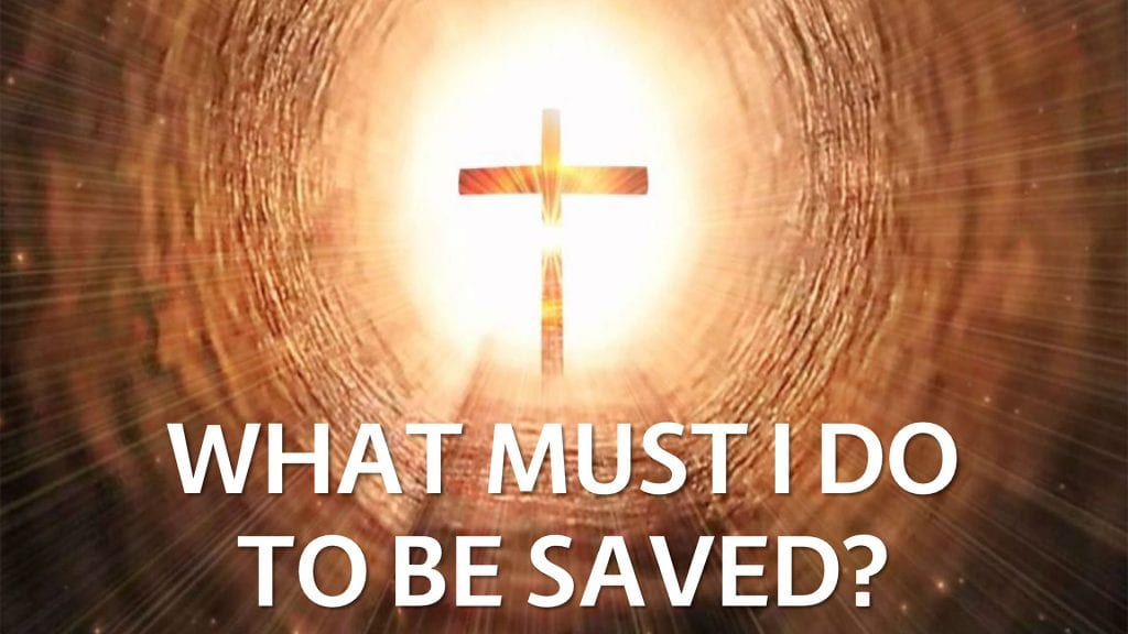 CBC_2020_11_08_AM_what_must_i_do_to_be_saved_Thumbnail_1920x1080
