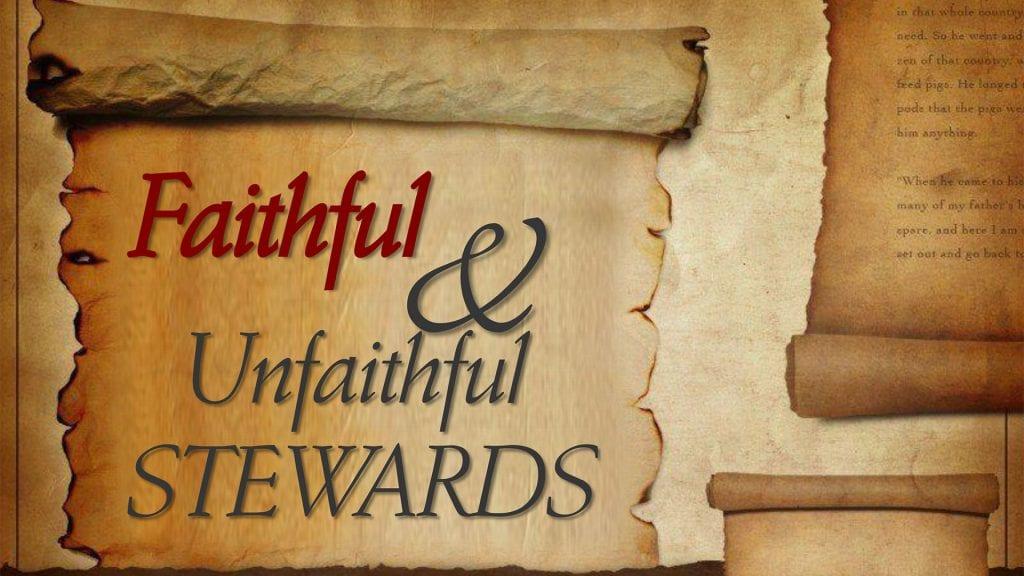 CBC_2020_11_08_PM_Faithful_and_unfaithful stewards_Outline_Thumbnail_1920x1080