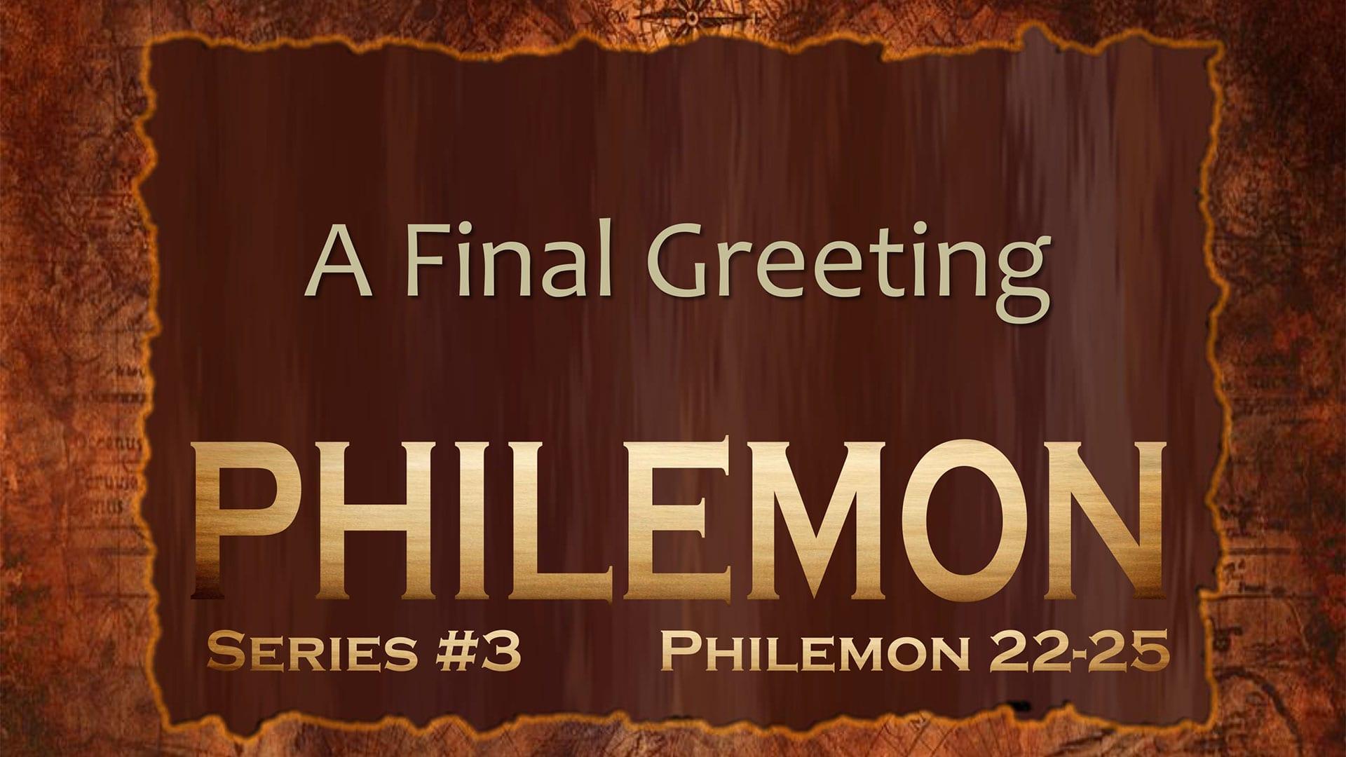 CBC_2020_11_08_Philemon_3_Outline_Thumbnail_1920x1080