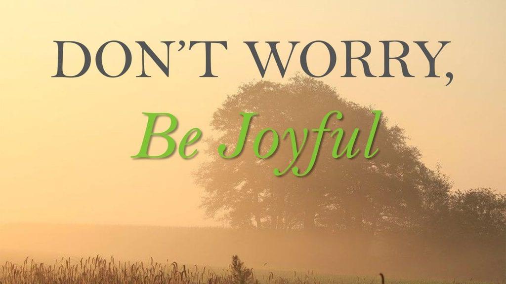 CBC_2020_11_15_dont_worry_be_joyful_Outline_Thumbnail_1920x1080