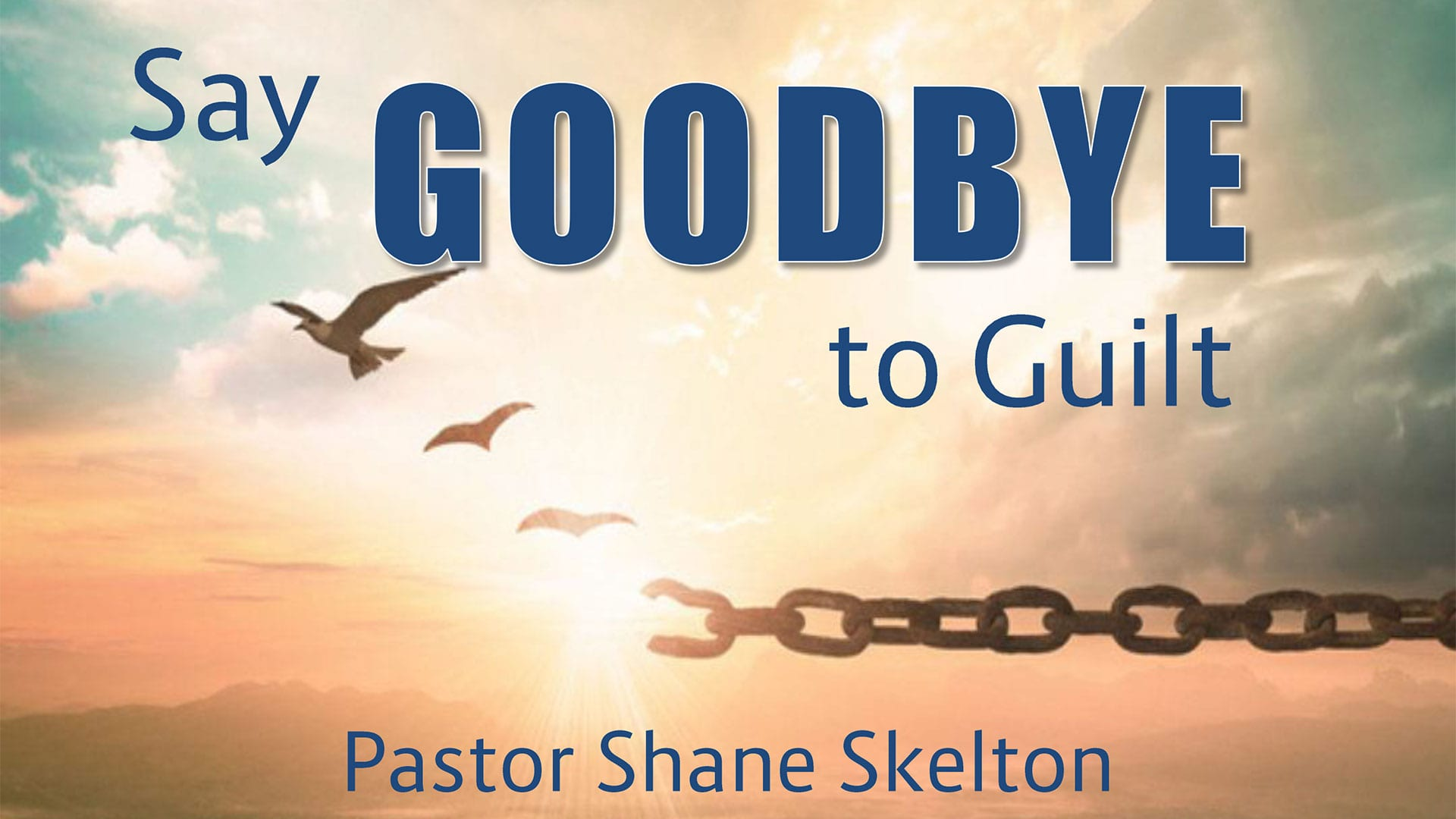 CBC_2020_11_22_PM_say_goodbye_to_guilt_Outline_Thumbnail_1920x1080