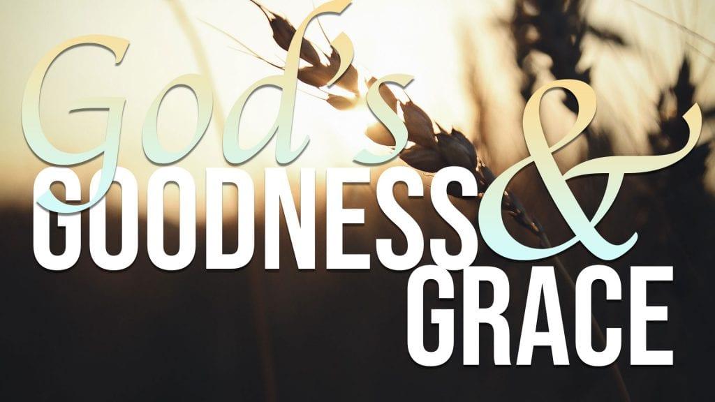 CBC_2020_11_29_PM_gods_goodness_and_grace_Outline_Thumbnail_1920x1080