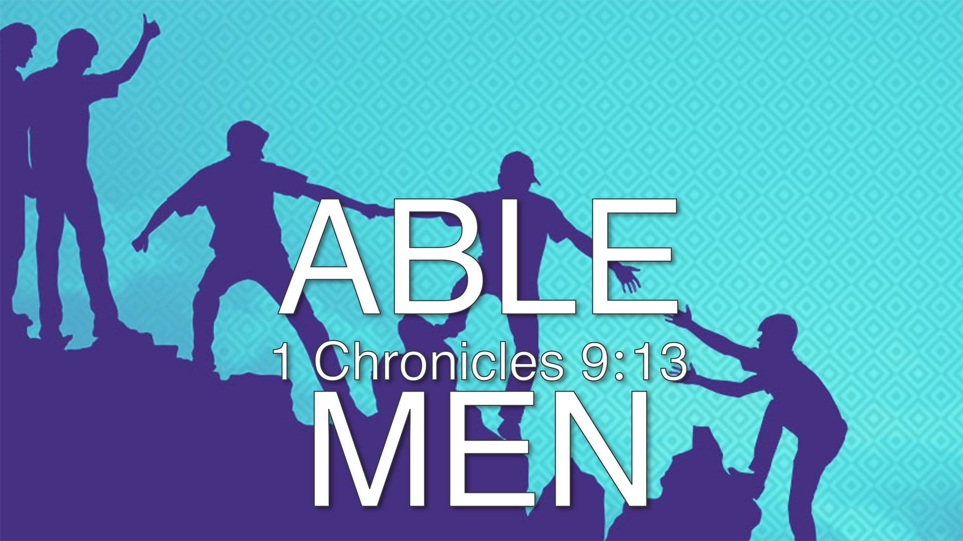 CBC_2020_12_06_PM_able_men_Outline_Thumbnail_1920x1080