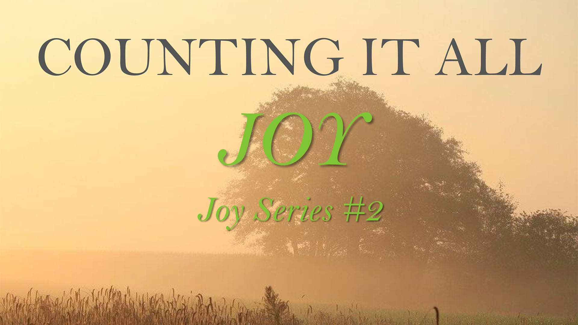 CBC_2020_12_13_counting_it_all_joy_2_Outline_Thumbnail_1920x1080