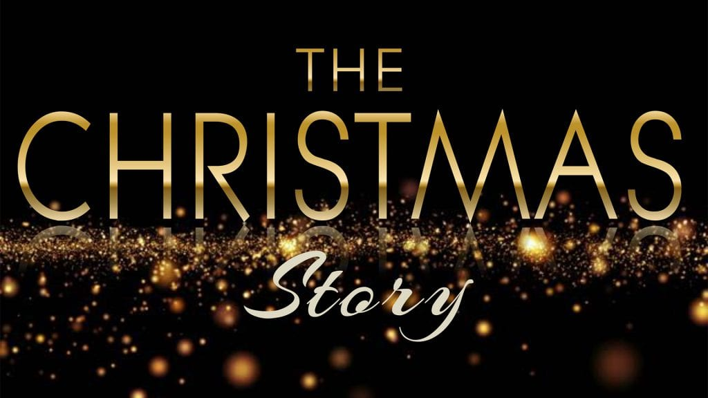 CBC_2020_12_20_AM_the_christmas_story_Outline_Thumbnail_1920x1080