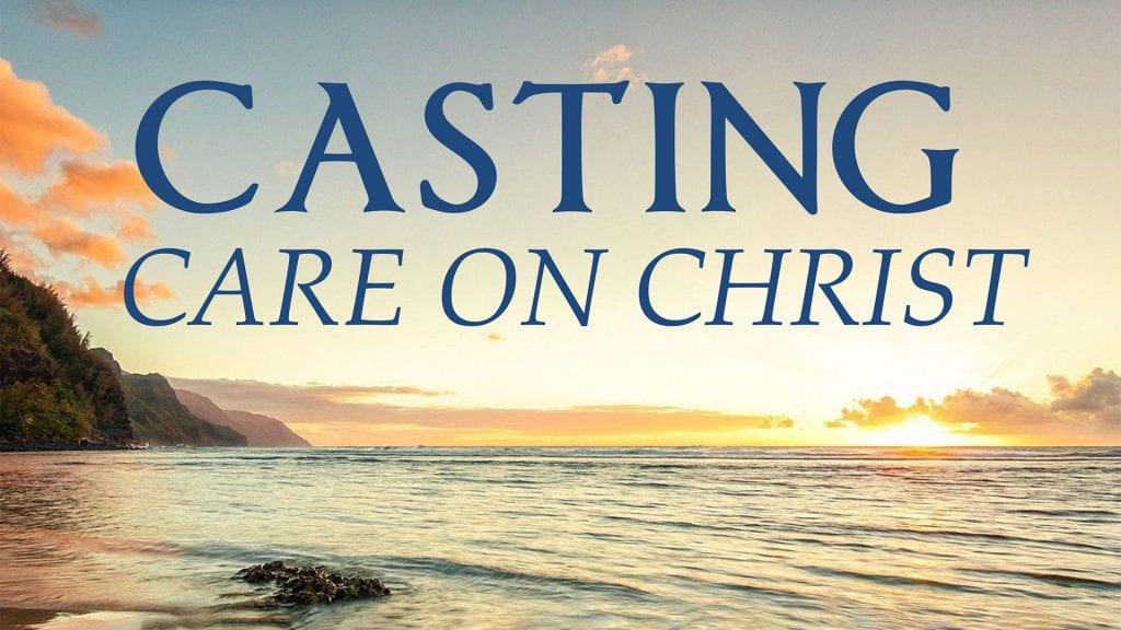 CBC_2020_12_27_PM_Casting_care_on_christ_Outline_Thumbnail_1920x1080