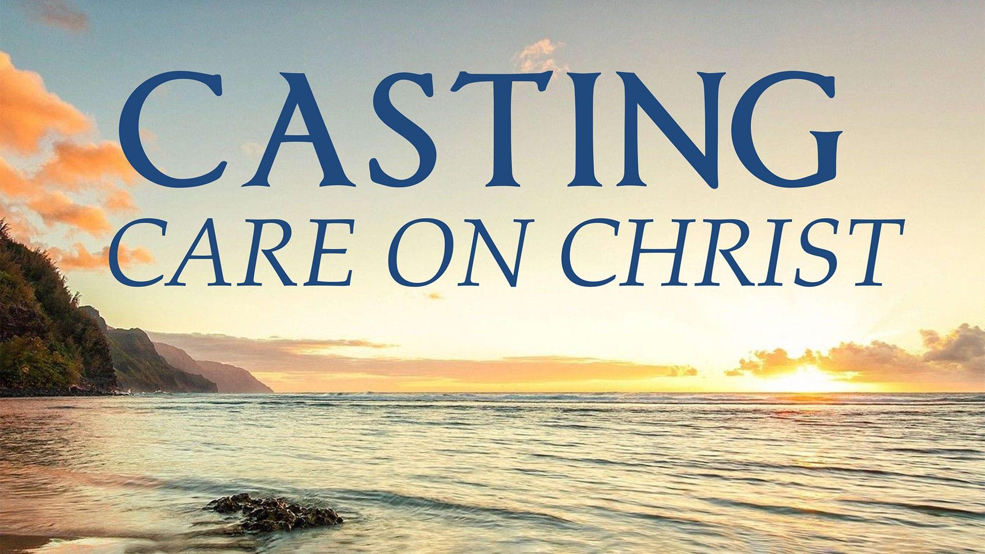 CBC_2020_12_27_PM_Casting_care_on_christ_Outline_Thumbnail_1920x1080