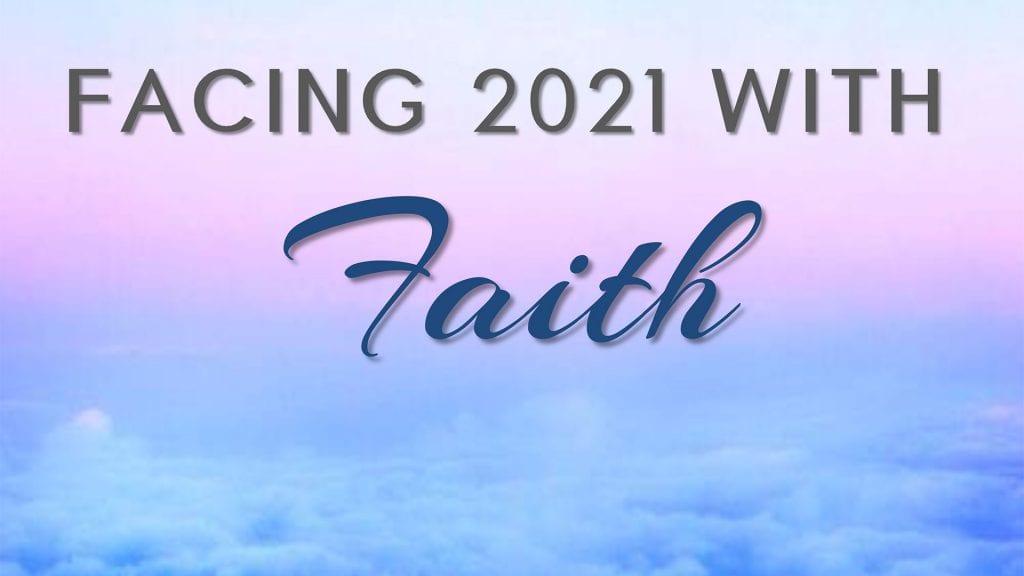 CBC_2020_12_30_facing_2021_with_faith_Outline_Thumbnail_1920x1080