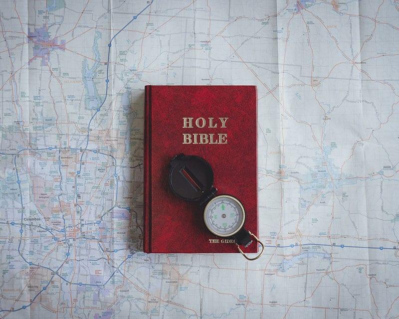 CBC_2020_discipleship_ministry_thumbnail_800_x640