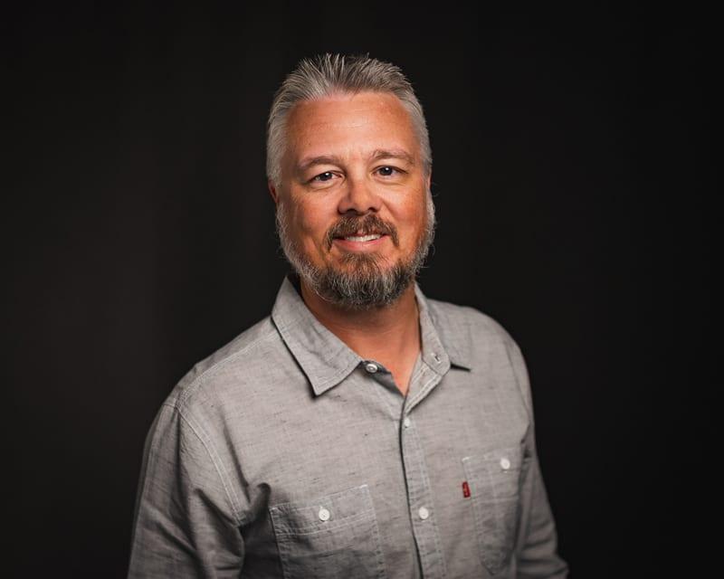 CBC_Pastor_Shane_Skelton_2020_team_headshot.jpg