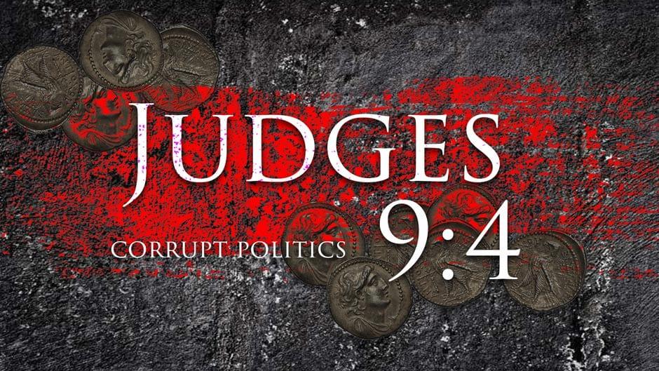 cbc_corrupt_politics_x940