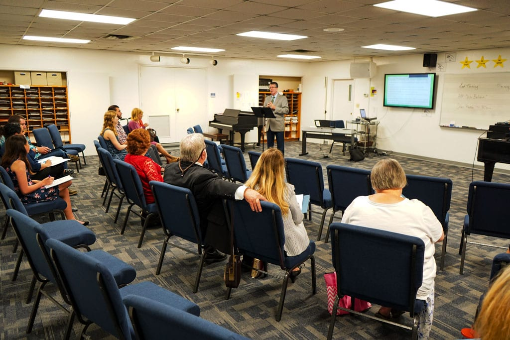 CBC_2020_discover_calvary_teaching_image