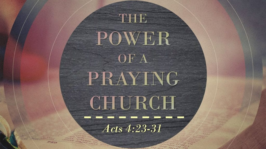 CBC_2021_01_03_PM_the_power_of_a_praying_church_Outline_Thumbnail_1920x1080