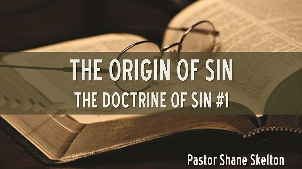 CBC_2021_01_06_the_origin_of_sin_Outline_Thumbnail_1920x1080