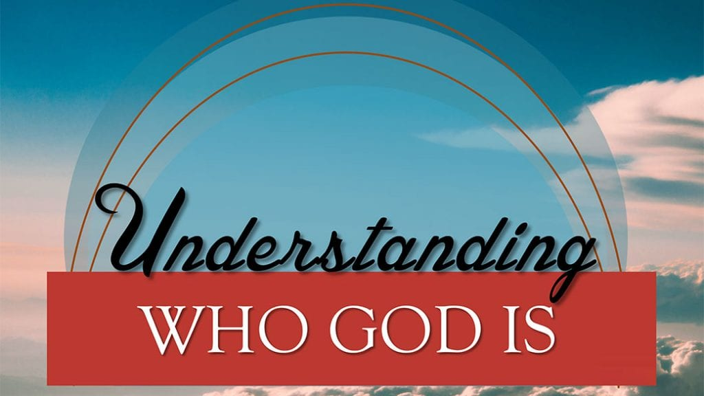 CBC_2021_01_10_PM_understanding_who_god_is_Outline_Thumbnail_1920x1080
