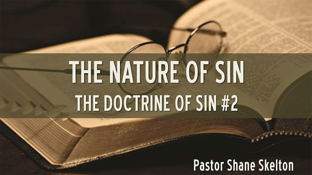 CBC_2021_01_13_the_nature_of_sin_Outline_Thumbnail_1920x1080