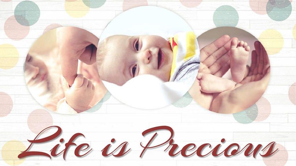 CBC_2021_01_17_AM_Life_is_precious_Outline_Thumbnail_1920x1080