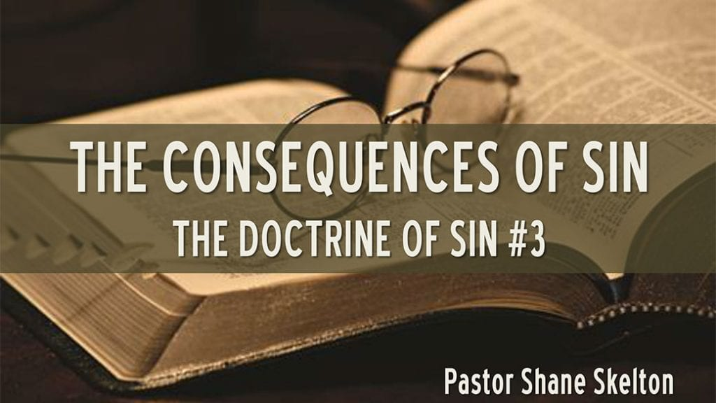 CBC_2021_01_20_the_consequences_of_sin_Outline_Thumbnail_1920x1080