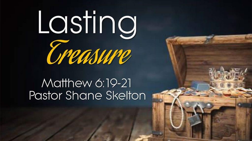 CBC_2021_01_24_lasting_treasure_Outline_Thumbnail_1920x1080