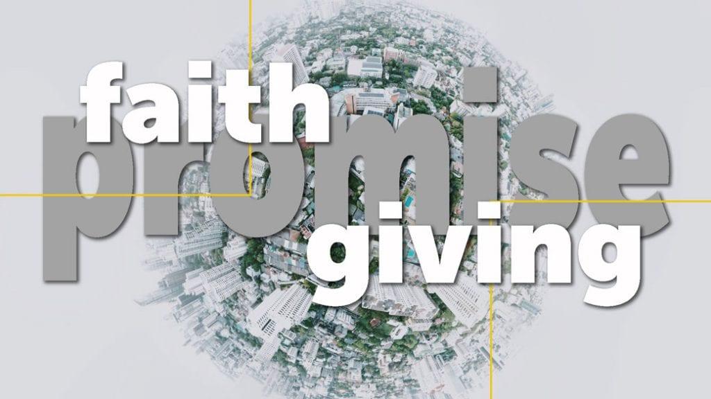 CBC_2021_01_31_PM_faith_promise_giving_01_Outline_Thumbnail_1920x1080