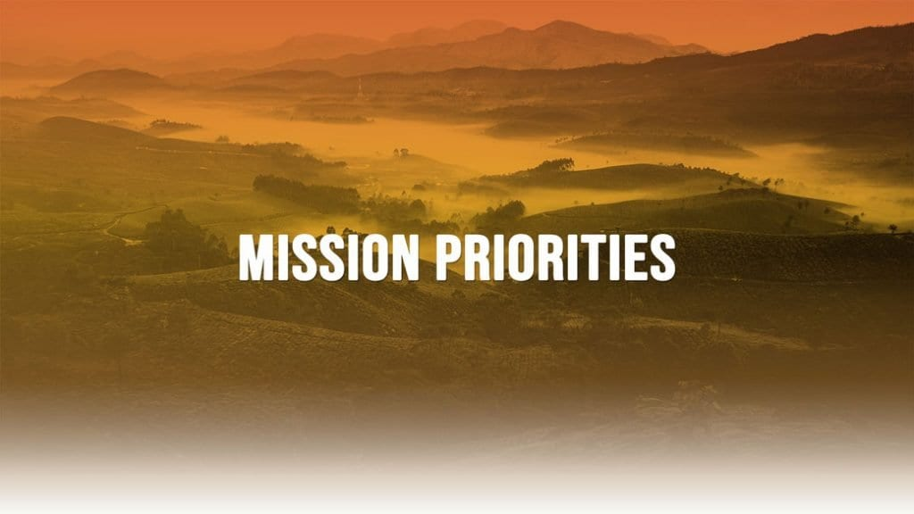 CBC_2021_01_31_PM_mission_priorities_Outline_Thumbnail_1920x1080