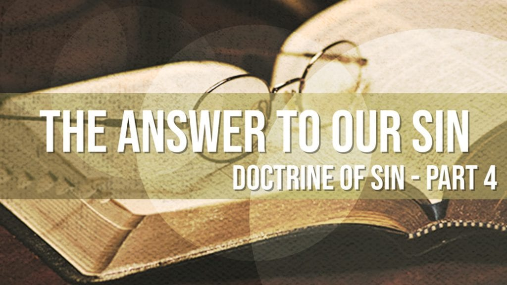 CBC_2021_02_10_the_answer_to_sin_Outline_Thumbnail_1920x1080