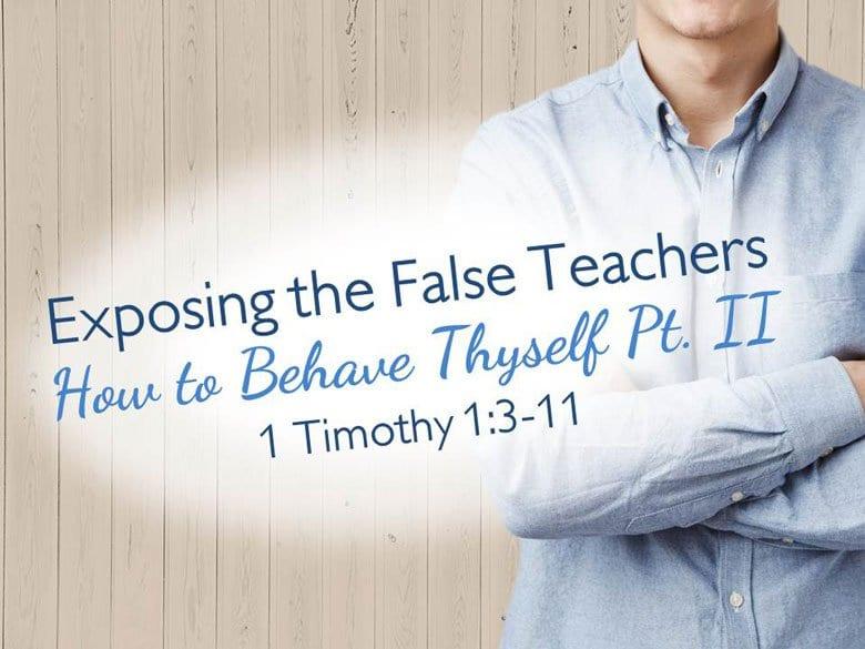 CBC_2021_02_14_Exposing-_False_Teachers_Outline_Thumbnail_1920x1080