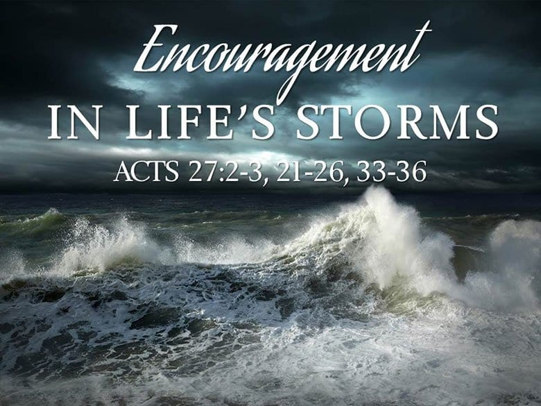 CBC_2021_02_21_Encouragement_in_lifes_storms_Outline_Thumbnail_1920x1080