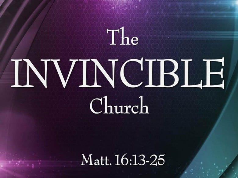 CBC_2021_02_21_PM_Invincible_Church_Outline_Thumbnail_1920x1080