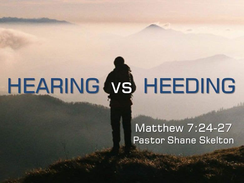 CBC_2021_02_28_AM_Hearing_vs-Heeding_Outline_Thumbnail_1920x1080