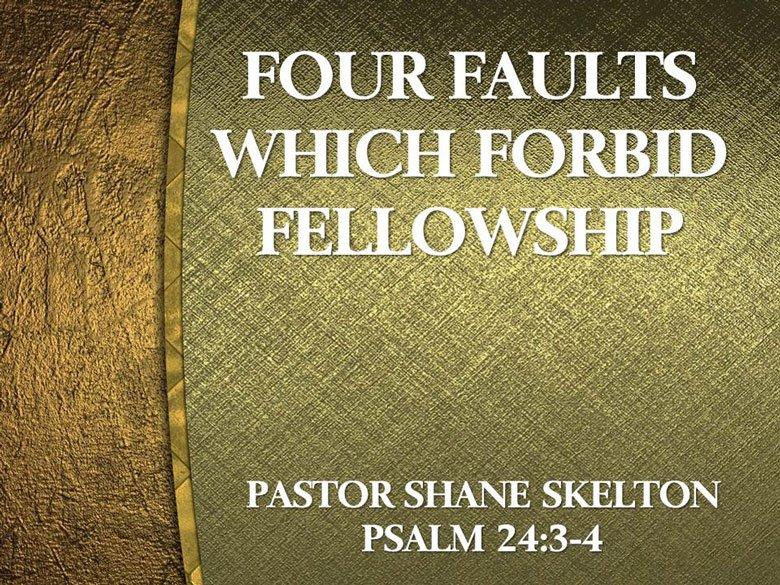 CBC_2021_03_07_four_falses_which_forbid_fellowship_Outline_Thumbnail_1920x1080
