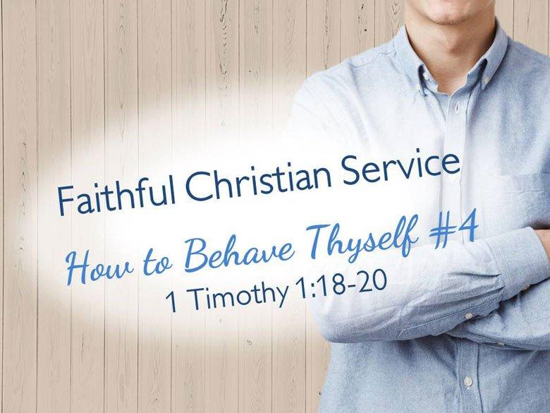 CBC_2021_03_10_Faithful_Christian_Service_Outline_Thumbnail_1920x1080