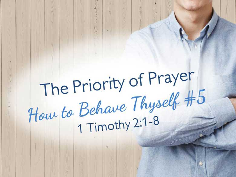 CBC_2021_03_17_Priority_of_prayer_Outline_Thumbnail_1920x1080