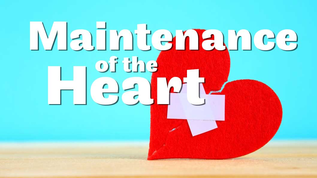 CBC_2021_03_24_maintenance_of_the_heart_Outline_Thumbnail_1920x1080