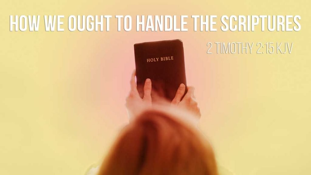 CBC_2021_03_28_How_we_ought_to_handle_the_scriptures_Outline_Thumbnail_1920x1080