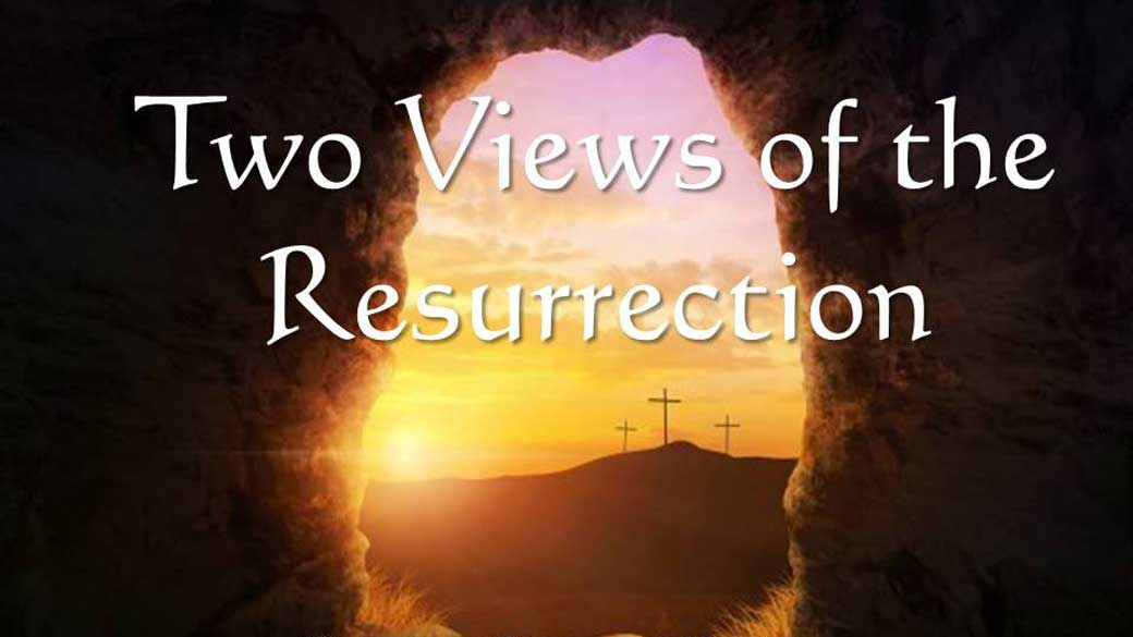 CBC_2021_04_04_two_views_of_the_resurrection_Outline_Thumbnail_1920x1080