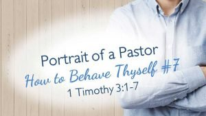 CBC_2021_04_07_Portrait_of_a_pastor_Outline_Thumbnail_1920x1080
