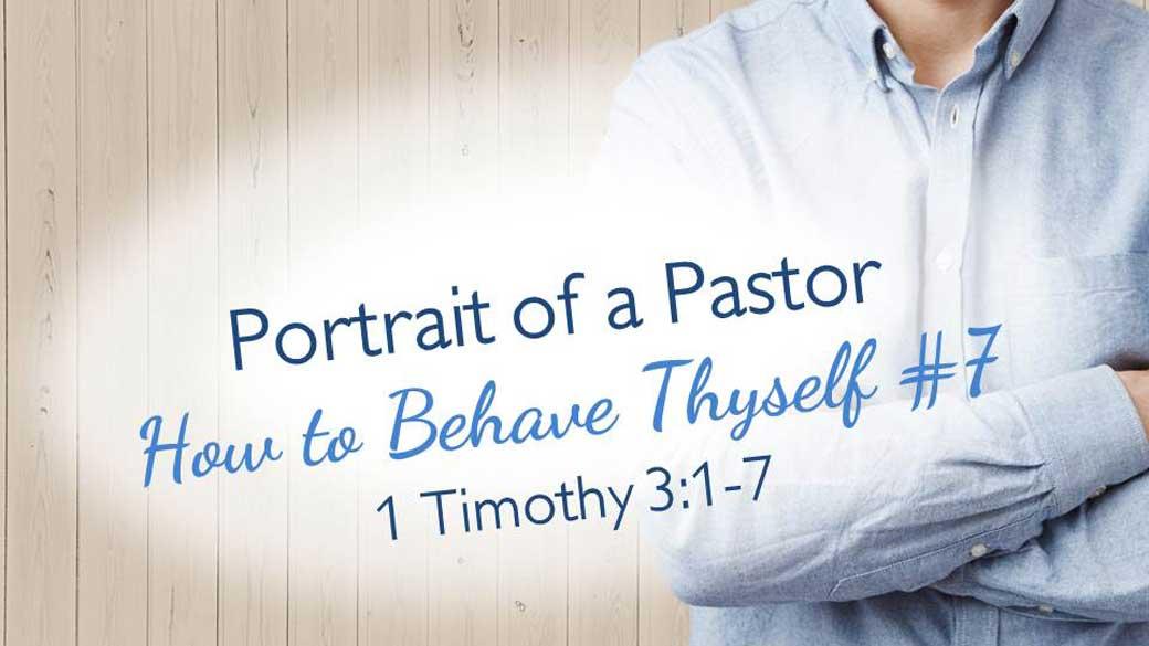 CBC_2021_04_07_Portrait_of_a_pastor_Outline_Thumbnail_1920x1080