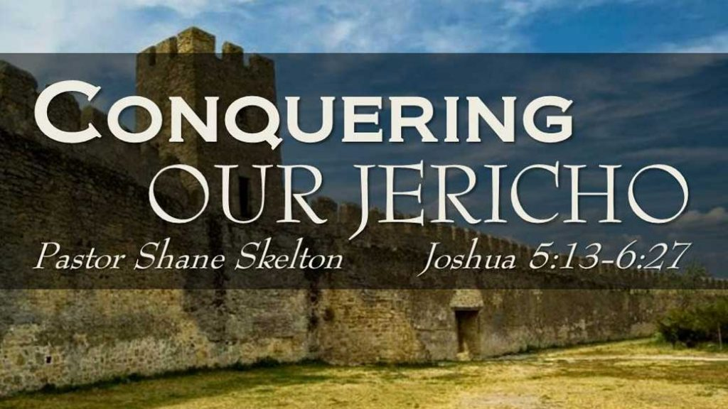 CBC_2021_04_11_Conquering_our_Jericho_Outline_Thumbnail_1920x1080