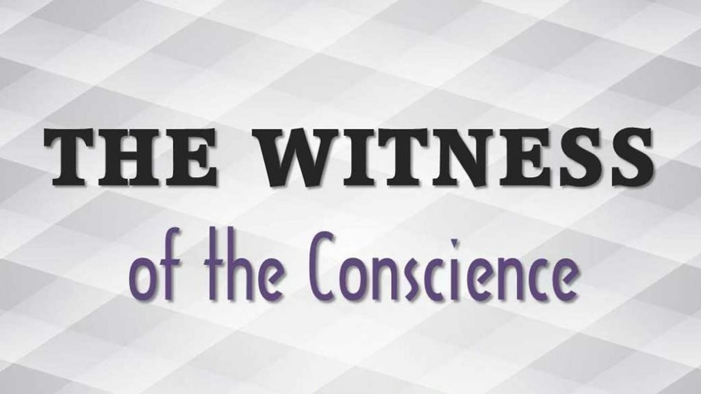 CBC_2021_04_18_the_witness_of_the_conscience_Outline_Thumbnail_1920x1080