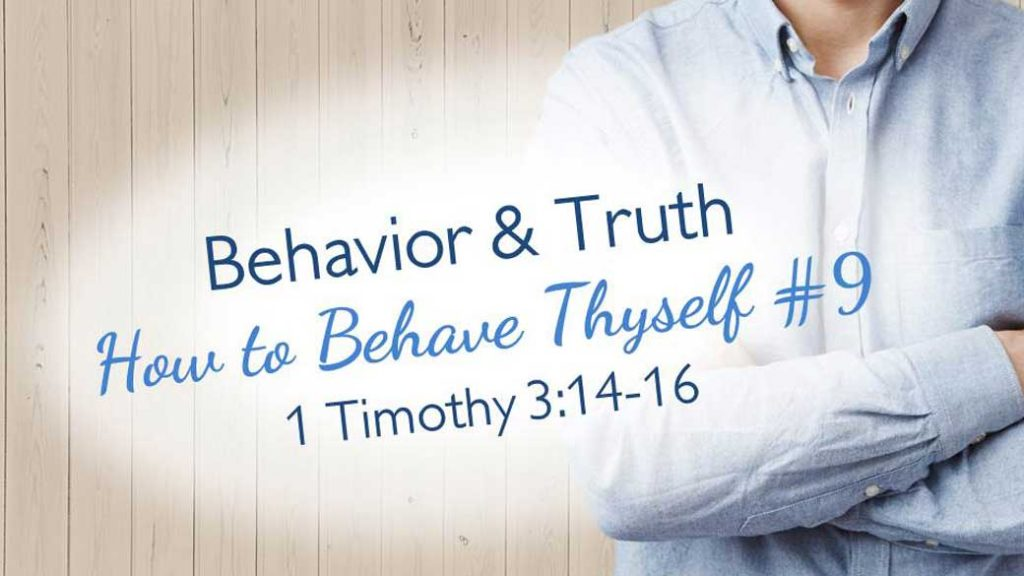 CBC_2021_04_21_behavior_and_truth_Outline_Thumbnail_1920x1080