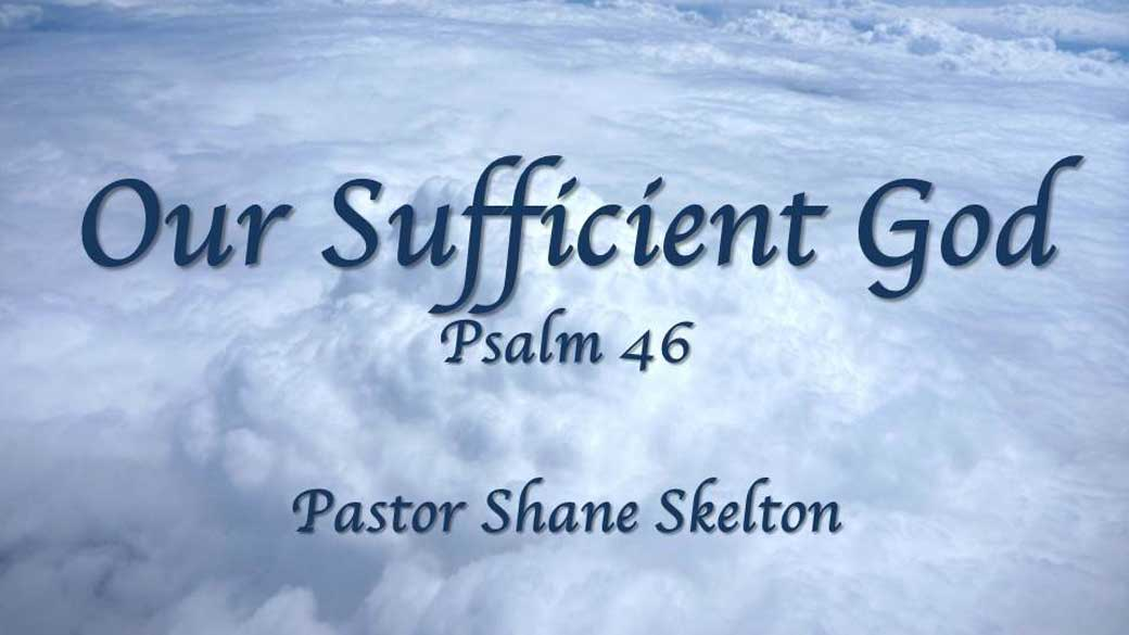 CBC_2021_04_25_Our_sufficient_god_Outline_Thumbnail_1920x1080