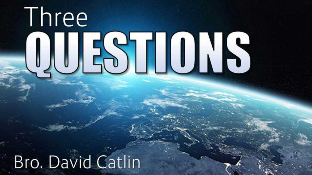 CBC_2021_05_02_3_questions_Outline_Thumbnail_1920x1080