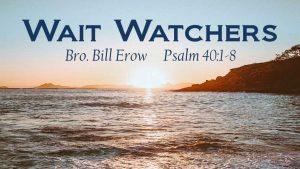 CBC_2021_05_05_PM_wait_watchers_Outline_Thumbnail_1920x1080