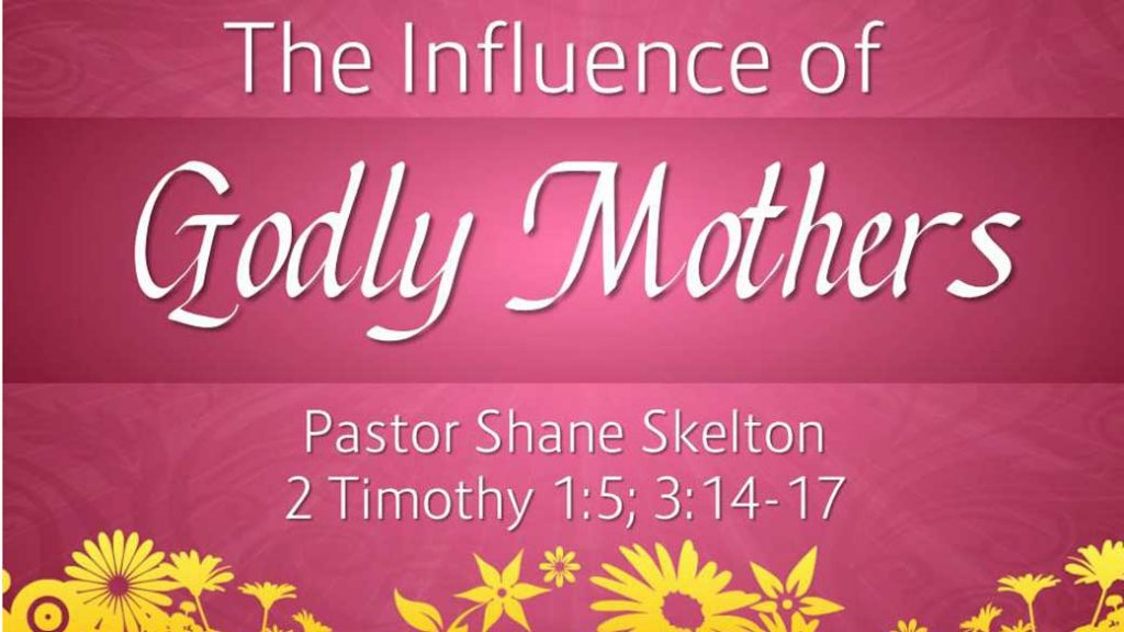 CBC_2021_05_09_AM_The_Influence_of_Godly_Mothers_Outline_Thumbnail_1920x1080