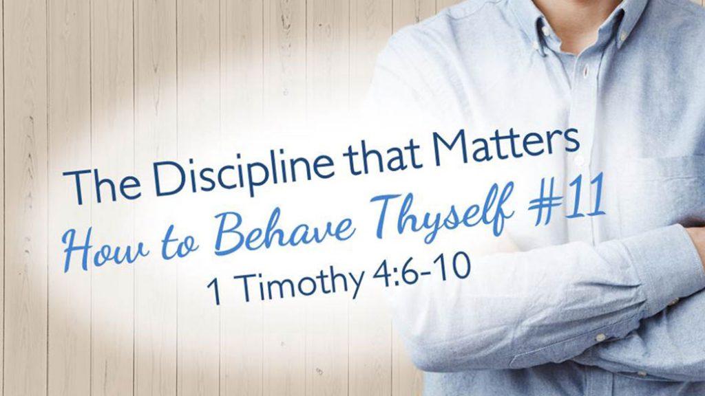 CBC_2021_05_19_the_discipline_that_matters_Outline_Thumbnail_1920x1080