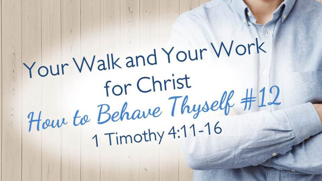 CBC_2021_05_26_Your_walk_and_work_for_christ_Outline_Thumbnail_1920x1080